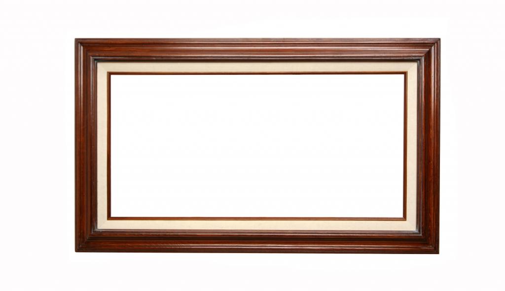 Рамы - рамка 2 - Картины, выставка и продажа (интернет-магазин)
